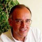 Lluís Casado Esquius